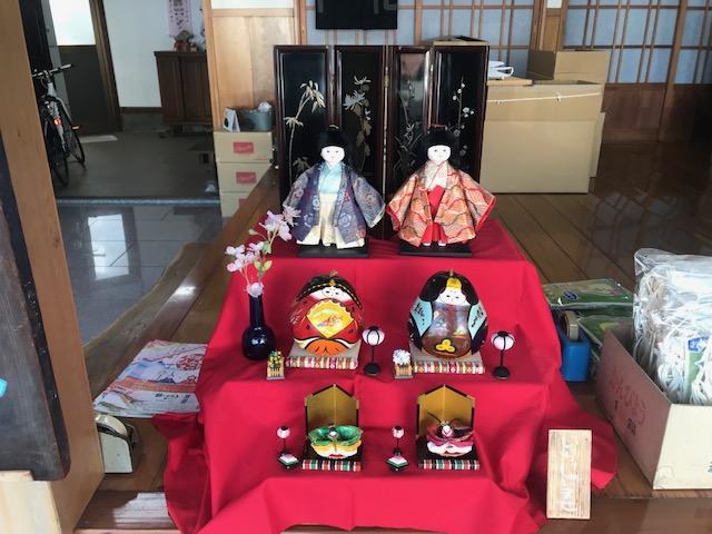 ㉓桜井商店