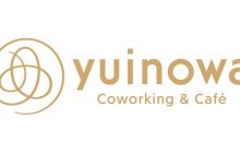 yuinowaロゴ