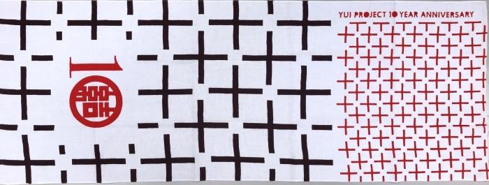 image1 (005)