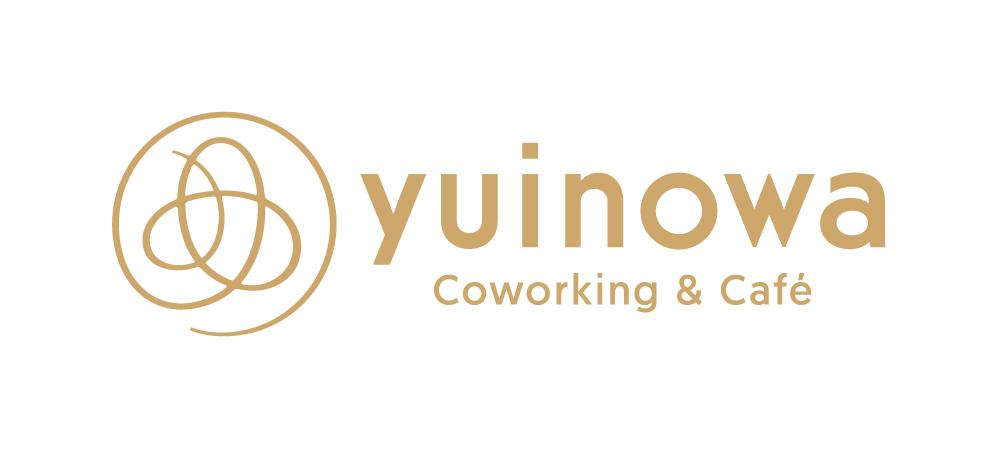 yuinowa_vi_2